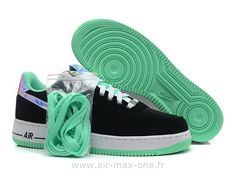 f699a685bf02c8 41 Best nike air force 1 - www.air-max-one.fr images   Brand name ...