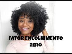 COMO ACABAR COM RESSECAMENTO CABELO CRESPO / CACHEADO PRE POO DE MAIONESE -Luany cristina - YouTube