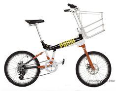 Pico Bike