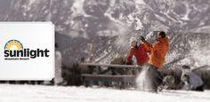 Sunlight Mountain Resort | Colorado Ski Country USA