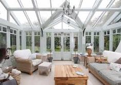 Image result for conservatories for historic homes