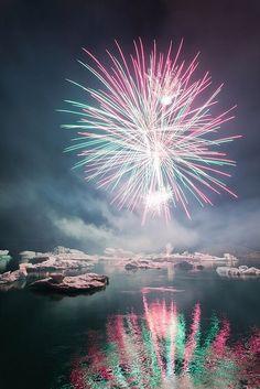 Fireworks #myAW13 #next