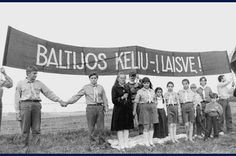 The Baltic Way: 25 years ago this weekend http://www.balticway.net/uploads/images/foto-dok/BalticWay-foto20026-small.jpg