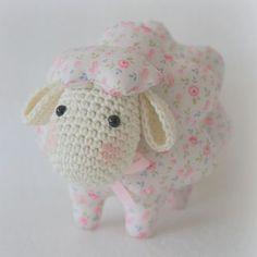 Handmade Crochet Accessoires