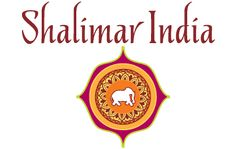 Shalimar India Restaurant, Portsmouth, NH. Vegetarian & Gluten-Free on the menu.