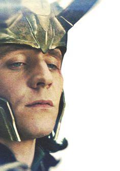 my edits tom hiddleston loki avengers frenchdukes Loki Marvel, Loki Thor, Avengers, Thomas William Hiddleston, Tom Hiddleston Loki, Loki Laufeyson, Divas, Loki God Of Mischief, Asgard