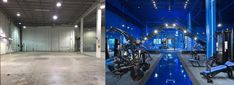 (5) LinkedIn Gym Design, Travel, Life, Viajes, Traveling, Trips, Tourism