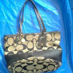 Coach purse Cute  purse Coach Bags