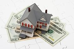 Texas Hard Money Lenders can be used to help you finance your real estate ...  http://alistpartners.com/