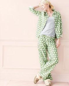 5432de8c3e 41 Best Flannel Pajamas For Women images