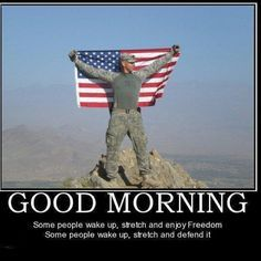 pictures+of+patriotism | American Patriotism / God bless our soldiers!