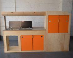 Wohnmobil-Kochen-pod