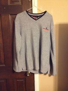 Women's Large Sweatshirt Auburn Tigers | eBay