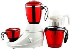 Butterfly Desire 3J Mixer Grinder 110volt *** Be sure to check out this awesome product.