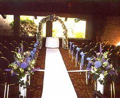 Wedding Arch | Wedding Arches, Chuppa