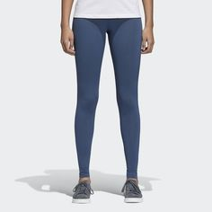 Activewear Bottoms Cheap Sale Nike Ladies Legging Dri-fit Size Xs Three Quarter Length To Win A High Admiration Activewear