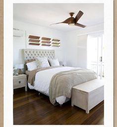Bedroom Decor Rules elise bila (elisebila) on pinterest
