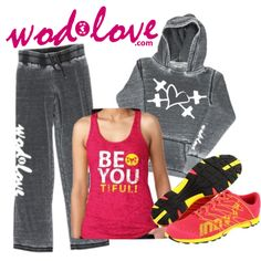 Love relaxing in our new #wodlove #sweats!!!!!! Perfect for your #restday!! #crossfit