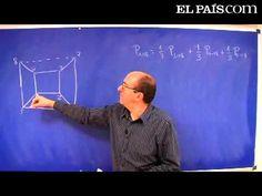 Solución al desafío matemático: Una hormiga sin salvación - YouTube