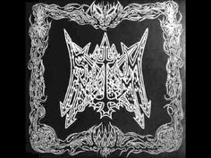 Summum Malum - To Satan, for Satan, Forever