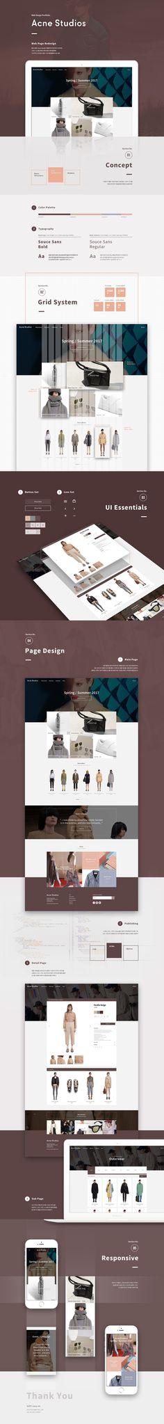 리메인 (remain) 수강생 웹 디자인 포트폴리오. / UX, UI, design, bx, mricro site, mricrosite, 웹 디자인, 웹 포트폴리오, 마이크로 사이트, 쇼핑몰 디자인, 기업 사이트 / 리메인 작품은 모두 수강생 작품 입니다. www.remain.co.kr Web Portfolio, Portfolio Layout, Portfolio Design, Web Design, Logo Design, Web Layout, Layout Design, Web Mockup, Brand Promotion