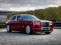 26 Best Rolls-Royce images in 2020 Rolls Royce For Sale, Rolls Royce Cars, Rolls Royce Images, Electric Sports Car, Rolls Royce Phantom, Car Photography, Motor Car, Luxury Cars, Exotic Cars
