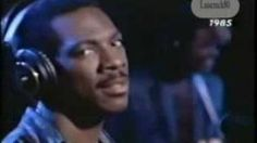 Party All The Time - Eddie Murphy (HQ Audio), via YouTube Yes, I love it!