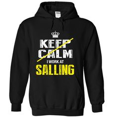 Click here: https://www.sunfrog.com/Funny/Do-you-work-at-SALLING-You-cannot-keep-calm-Black-11978412-Hoodie.html?7833 Do you work at SALLING? You cannot keep calm