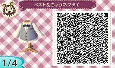 http://marumarudayori.blog.fc2.com/blog-entry-52.html