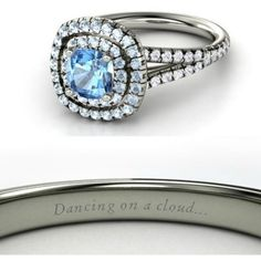 Disney Princess Rings ❤ liked on Polyvore featuring jewelry, rings, disney, disney rings and disney jewelry