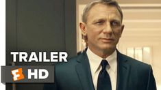 Sex action and bad guys. Just what we'd expect from the final Trailer. Coming Soon To Theaters, Movies Coming Soon, Great Movies, New Movies, Hot Trailer, Christoph Waltz, Self Massage, Fitness Gifts, Camping Gifts