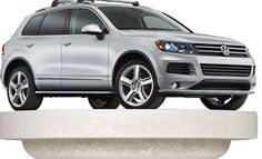 We've got lots of specials for our customers here at Commonwealth VW. Don't miss out! #VW http://www.commonwealthvw.com/volkswagen-service-dealer-9433-si-3000.html