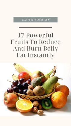 With regards to getting in shape, what you eat is as significant as what you don't. What's more, eating organic products can be an impressive method to get thinner – lose belly fat. Reduce Belly Fat, Burn Belly Fat, Tart Cherry Juice, Green Bowl, Eat Fat, Eating Organic, What You Eat, Get In Shape, Cravings