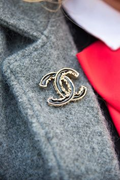 Chanel baroque brooch black and gold Chanel jewellery Chanel baroque brooch black and gold Chanel jewellery Chanel Wallpapers, Chanel Jewelry, Jewellery, Chanel Brooch, Chanel Runway, Luxury Marketing, Chanel Fashion, Chanel Style, Women's Fashion