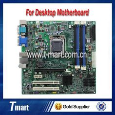 69.00$  Watch now - http://alice5.worldwells.pw/go.php?t=1000001460208 - 100% working Desktop motherboard for ACER Q57 H57H-AM System Board fully tested 69.00$