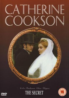 Catherine Cookson's The Secret (2001) Period thriller serial. In the late 1880's reformed smuggler Freddie Musgrave has worked hard to turn a legitimate trade, but then a face from his past turns up threatening to ruin things for him. Colin Buchanan, Clare Higgins, Hannah Yelland...7c