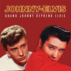 johnny-Elvis Quand johnny reprend Elvis 2016 johnny-Elvis Quand johnny reprend Elvis 2016 Face Elvis I Got Stung Baby I Don't Care Hound Dog Trouble Don't Leave Me Now Blue Suede Shoes Money Honey Teddy Bear Heartbreak Hotel. Johnny Haliday, Idole, Sport, Photos, Pictures, Elvis Presley, Concert, Rock And Roll, Blues