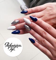 Manicure hybrydowy, hybryda #piekniejszaty #hybryda #skierniewice #manicure