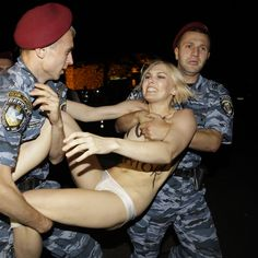 http://www.policymic.com/articles/63639/femen-told-me-to-take-off-my-headscarf-before-standing-up-for-women
