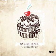 Com Açúcar, Com Afeto - Chico Buarque