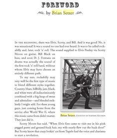 ♫'''BRIAN SETZER (magazine The Blue Moon Boys - Page ix)...☺...'''♫ http://books.google.fr/books?id=I4dp11J2cP4C&pg=PR9&dq=brian+setzer&hl=fr&sa=X&ei=UoRuU8esD8Sm0wXSzIDgAw&ved=0CD8Q6AEwAjgU#v=onepage&q=brian%20setzer&f=false