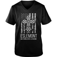 Funny Vintage Tshirt for ESLEMONT #gift #ideas #Popular #Everything #Videos #Shop #Animals #pets #Architecture #Art #Cars #motorcycles #Celebrities #DIY #crafts #Design #Education #Entertainment #Food #drink #Gardening #Geek #Hair #beauty #Health #fitness #History #Holidays #events #Home decor #Humor #Illustrations #posters #Kids #parenting #Men #Outdoors #Photography #Products #Quotes #Science #nature #Sports #Tattoos #Technology #Travel #Weddings #Women