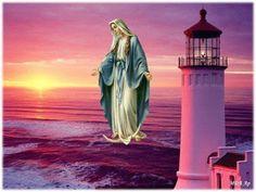 JEZUS en MARIA Groep.: MARIATOEWIJDING EEN ZEGEN VOOR DE WERELD!