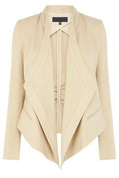 Sidney Casual Jacket