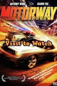 Ver Motorway 2012 Online Gratis En Español Latino O Subtitulada Películas Completas Peliculas Video 4k