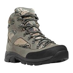 6aebb6aacbd 62111 Danner Men's East Ridge GTX Hunting Boots - Brown | Danner ...