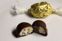 You searched for szaloncukor - Nassolda Christmas Candy, Christmas Cookies, Xmas, Truffles, Fudge, Cookie Recipes, Chips, Pudding, Healthy Recipes