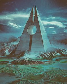 """""""Temple of the Eye.... never go there. EVER, you hear me?"""""""