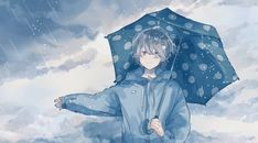 Cute Anime Boy, Anime Guys, Anime Character Drawing, Cute Profile Pictures, True Art, Anime Artwork, Boy Art, Anime Style, Cute Wallpapers