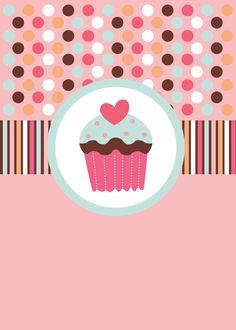 Christmas cupcake invitation christmas decor and fun pinterest christmas cupcake invitation christmas decor and fun pinterest cupcake invitations and cupcake invitations stopboris Image collections